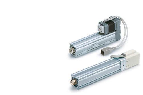 fail-safe pneumatic actuators